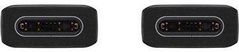 Samsung »USB Type-C zu USB laikmena Type-C Kab...