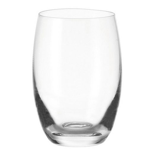 LEONARDO Becher »Cheers 450 ml«, Glas