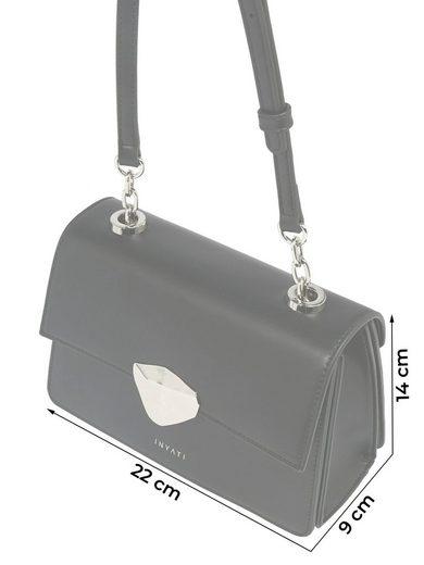 INYATI Handtasche »Polly«