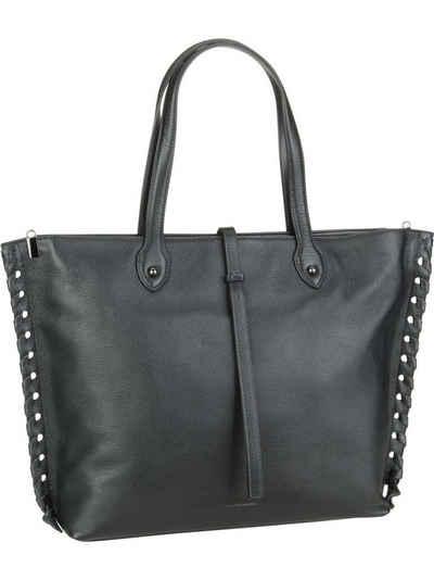 FREDsBRUDER Handtasche »Hetti«, Shopper