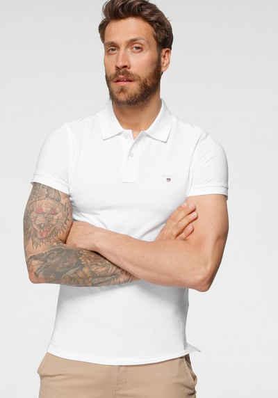 Gant Poloshirt