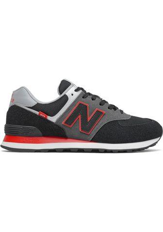 New Balance »ML574« Sneaker