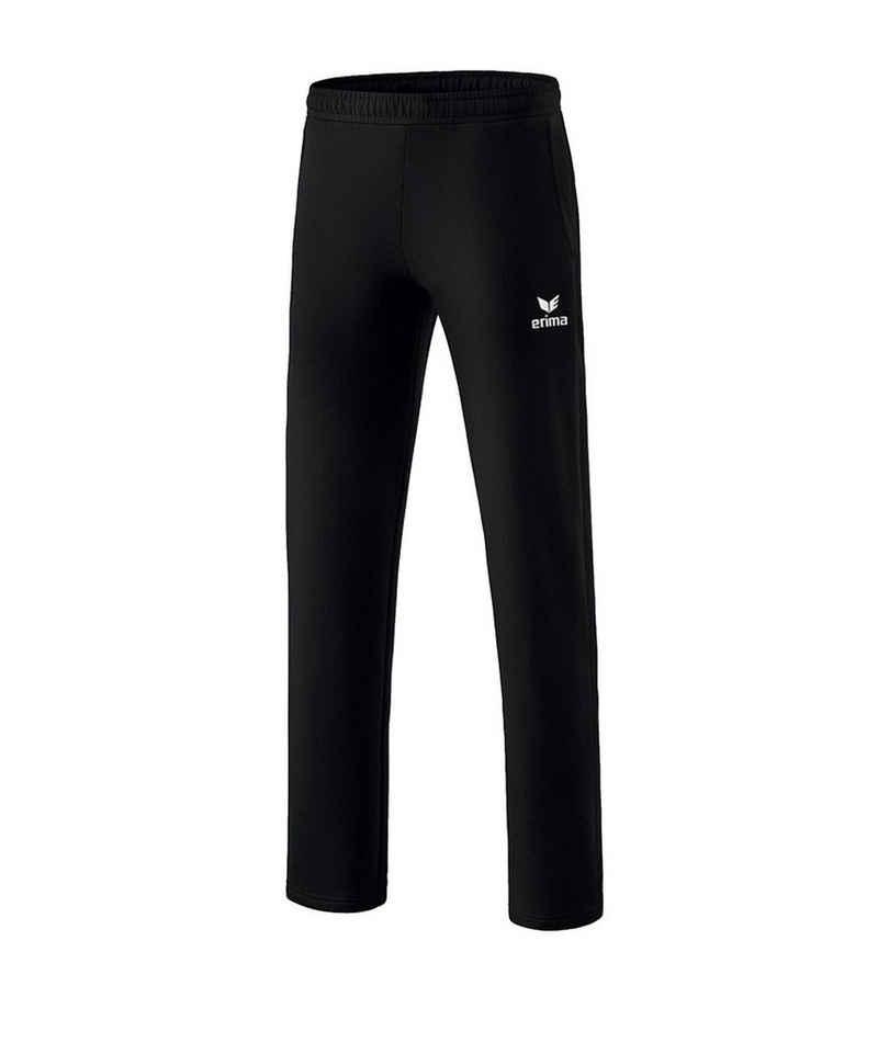 Erima Sporthose »Essential 5-C Sweatpant«