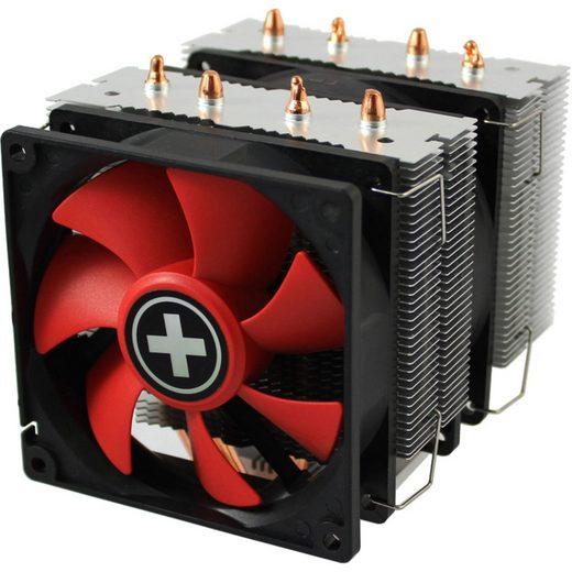 Xilence CPU Kühler »M504D«