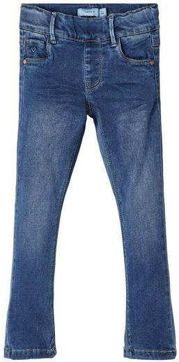 Name It Skinny-fit-Jeans
