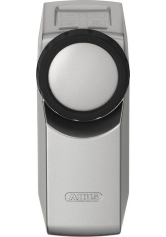 ABUS Türschlossantrieb »HomeTec Pro CFA3000...