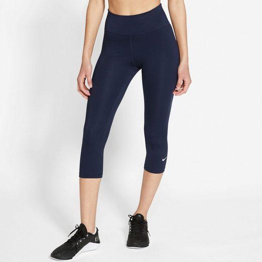 Nike Caprihose »Nike One«