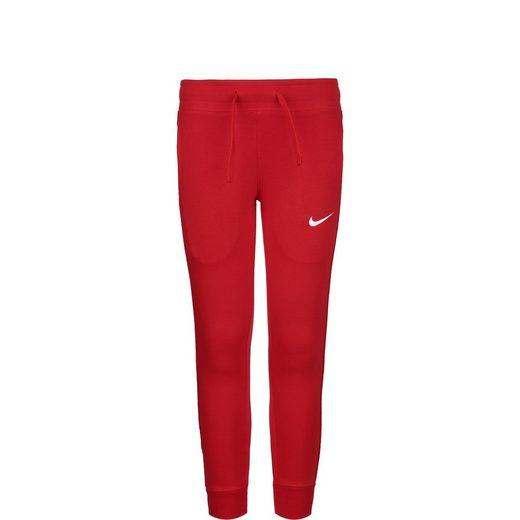 Nike Jogginghose »Swoosh Fleece«