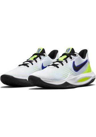 Nike »PRECISION 5« Krepšinio bateliai