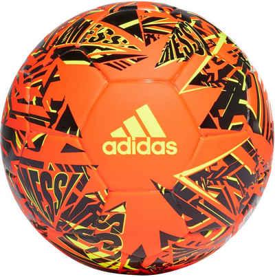 adidas Performance Fußball »Messi Mini Fußball«