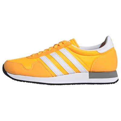 adidas Originals »USA 84 Schuh« Sneaker