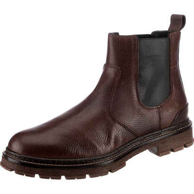 Bullboxer »Chelsea Boots« Chelseaboots