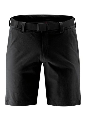 Maier Sports Funktionsshorts »Nil Short M«