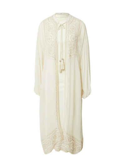 Kimono »Raquel«, GUIDO MARIA KRETSCHMER