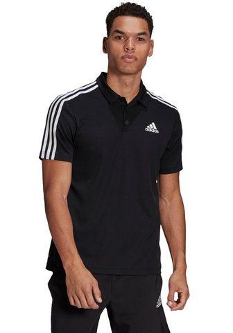 adidas Performance Polo marškinėliai »MEN 3 STRIPES POLOS...