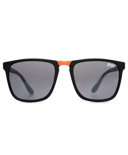 Superdry Sonnenbrille Maverick Sonnenbrille