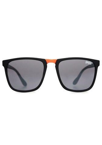 Superdry Akiniai nuo saulės Maverick akiniai nu...