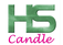 HS Candle