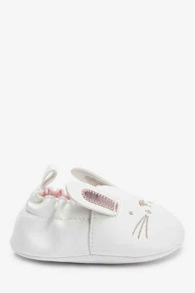 Next »Baby-Slipper« Babystiefel (1-tlg)