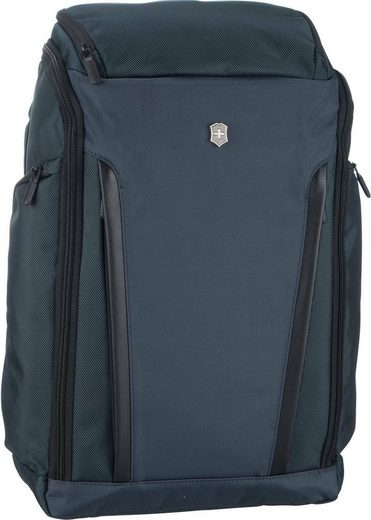 Victorinox Laptoprucksack »Altmont Professional Fliptop Laptop Backpack«