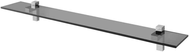 welltime Ablageelement »Gran Canaria«, Breite 80 cm