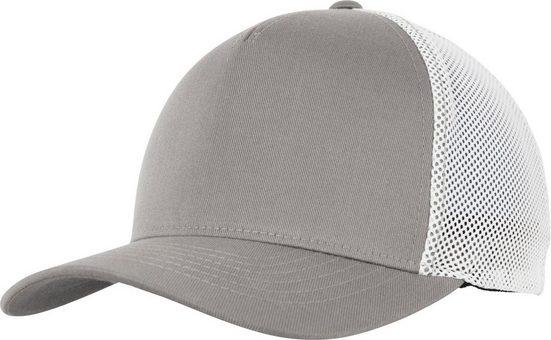 Flexfit Flex Cap Trucker Cap