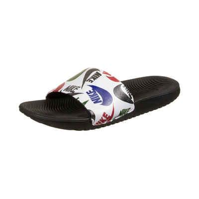 Nike Sportswear »Kawa Slide Jdi« Badesandale