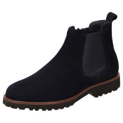 SIOUX »Meredith-701-H« Stiefelette