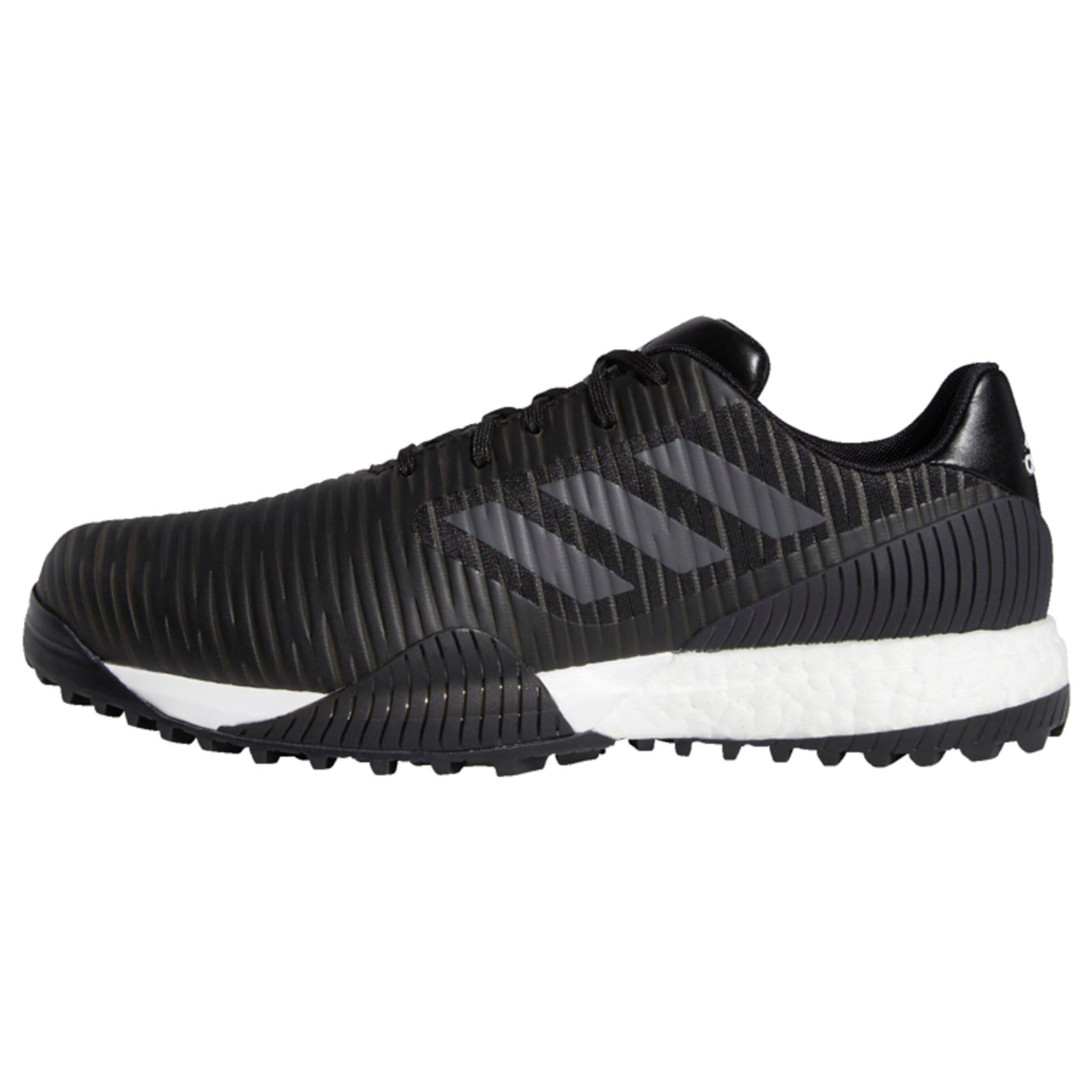 adidas Performance »CodeChaos Sport Golfschuh« Fitnessschuh Golf online kaufen   OTTO
