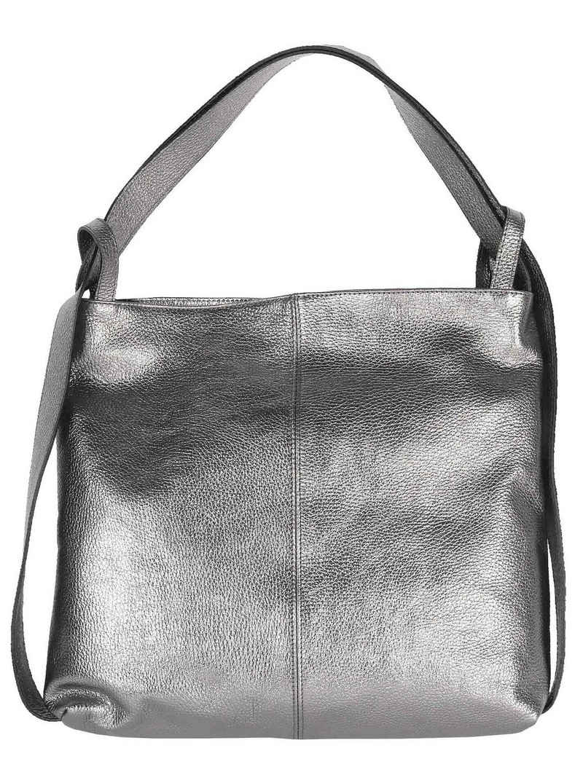 Zwillingsherz Umhängetasche »Tasche und Rucksack Anja«