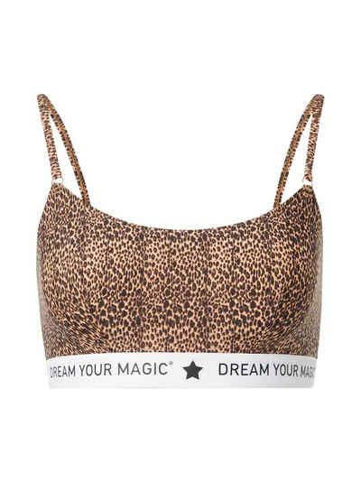MAGIC Bodyfashion Bustier »Dream Your« (1-tlg)