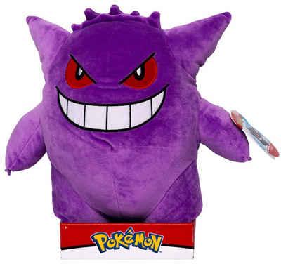 Plüschfigur »Pokémon Gengar 30 cm«