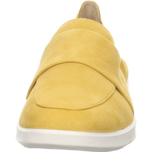 Legero »Lucca Slipper Schuhe Freizeitschuhe« Slipper