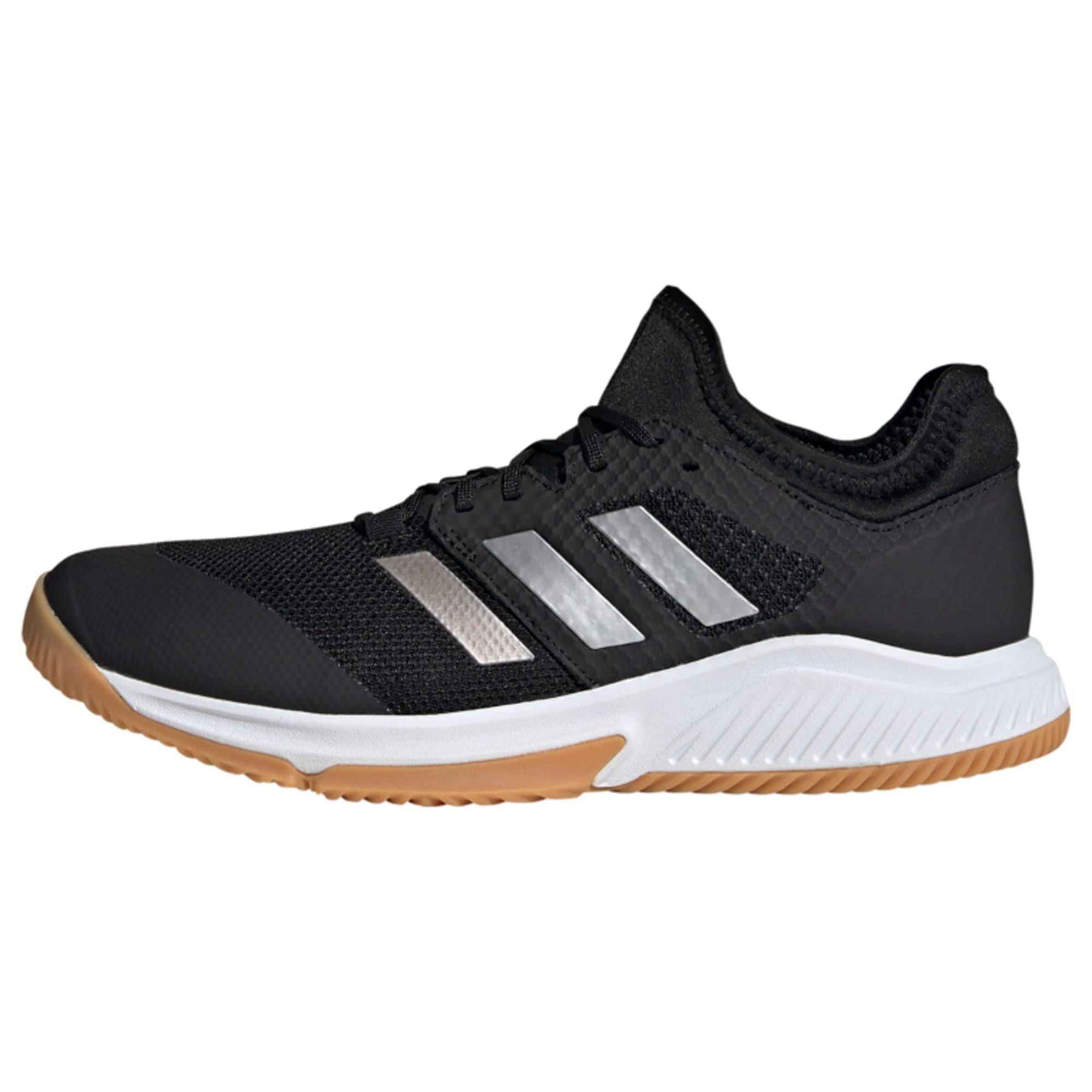 adidas Performance »Court Team Bounce Schuh« Trainingsschuh Training;Badminton;Squash online kaufen | OTTO