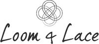 Loom&Lace