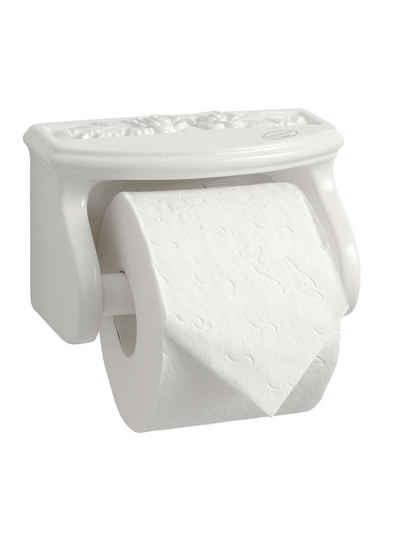 heine home Toilettenpapierhalter