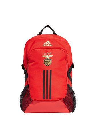 adidas Performance Sportinis krepšys »Benfica Lissabon Ru...