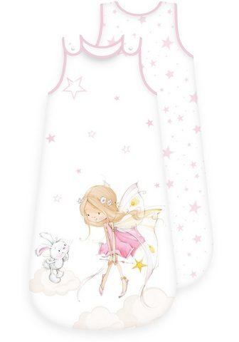 Baby Best Babyschlafsack »Little Fairy« (1 tlg)