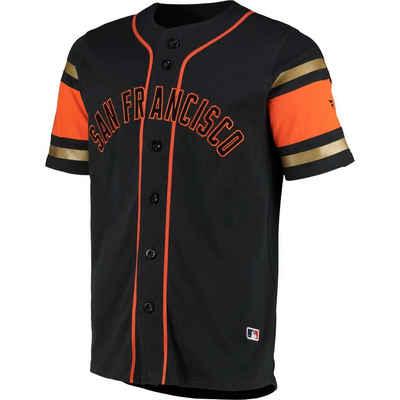 Fanatics Baseballtrikot »Iconic Supporters Jersey San Francisco Giants«