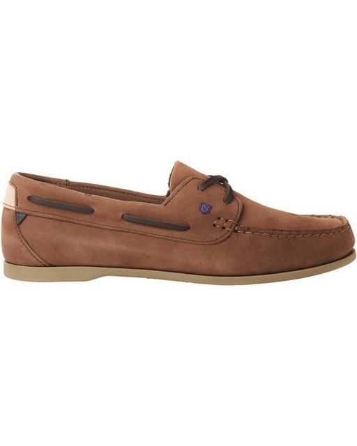 Dubarry Bootsschuh Aruba | Schuhe > Bootsschuhe | dubarry
