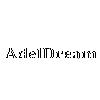 AdelDream