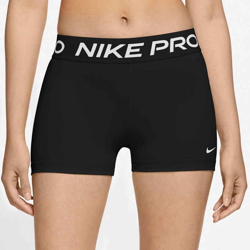 """Nike Trainingsshorts »PRO WOMENS 3"""" SHORTS«"""