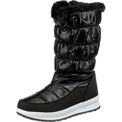 CMP »Holse Wmn Snow Boot Wp Winterstiefel« Winterstiefel