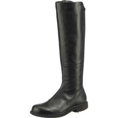 Camper »Milx Klassische Stiefel« Stiefel