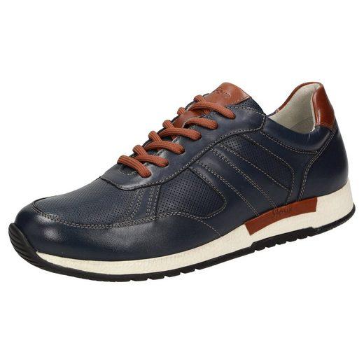 SIOUX »Rojaro-707« Sneaker