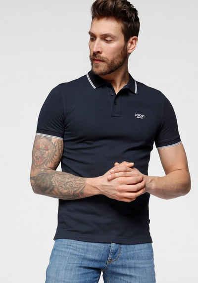 Joop Jeans Poloshirt »JJJ-04 Agnello«