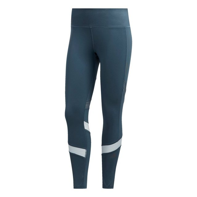 Hosen - adidas Performance Funktionstights »How We Do 7 8 Tight« ›  - Onlineshop OTTO