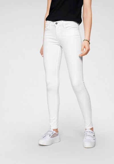 Levi's® Slim-fit-Jeans »311 Shaping Skinny« im 5-Pocket-Stil