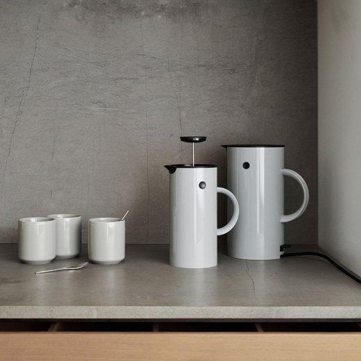 Stelton Wasserkocher EM77 Wasserkocher 1.5 l, 1.50 l