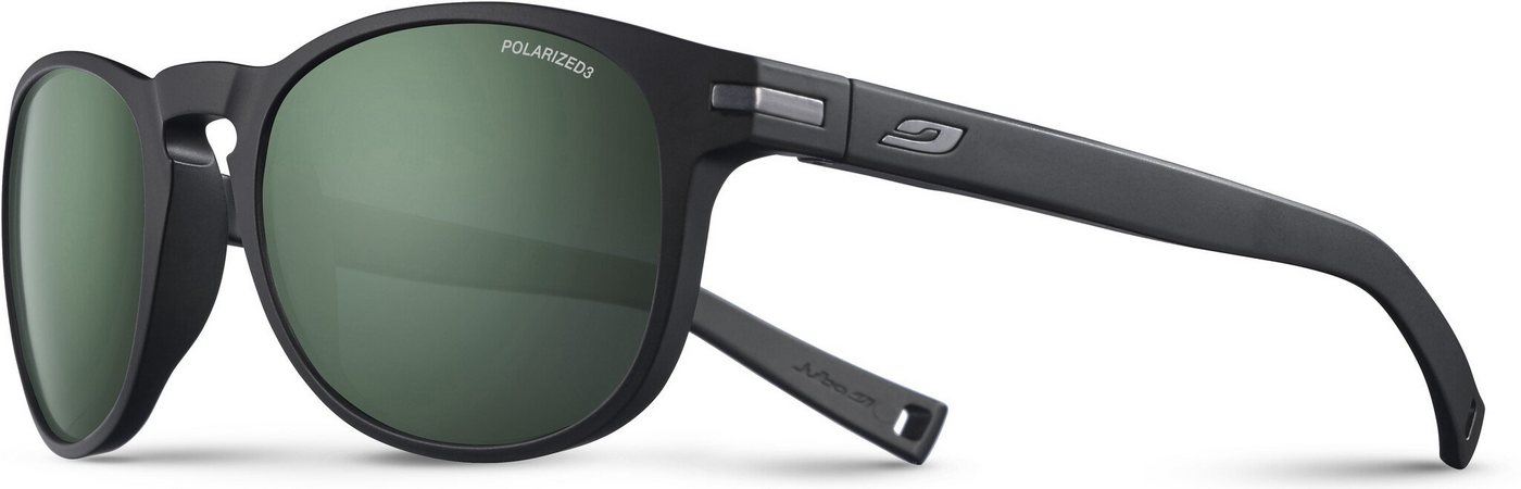 julbo -  Sportbrille »Valparaiso Polarized 3 Sonnenbrille Herren«